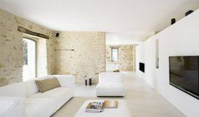renovation-villa-nice