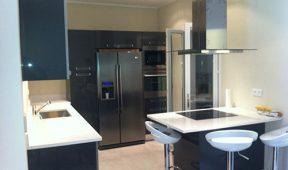 travaux_renovation_appartement_nice