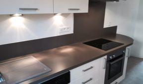 renovation-cuisine-villeneuve-loubet
