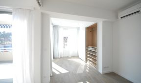 renovation_appartement_cannes