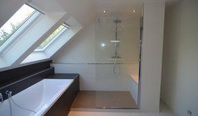 renovation_salle_de_bain_nice