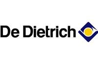 De_Dietrich